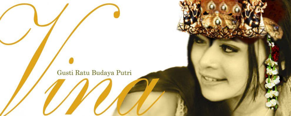 Pesona Wanita Bali Mataram yangSEJATINYA